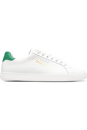 Palm Angels New tennis sneakers