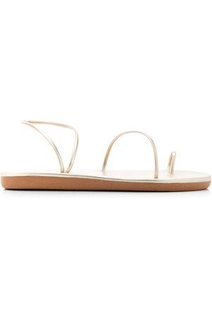 Ancient Greek Sandals Damen Sandalen - Kansiz flat sandals