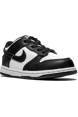 Nike Kids Nike Dunk Low sneakers