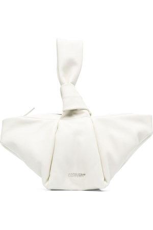 AMBUSH Loop folding tote bag