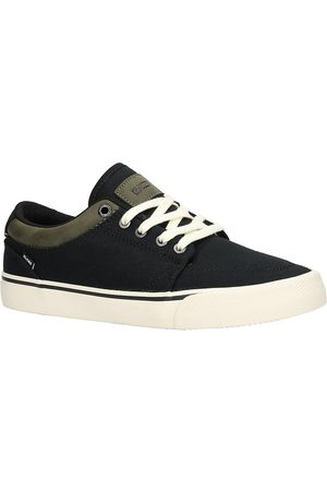 Globe Sneakers - Gs Kids Skate Shoes