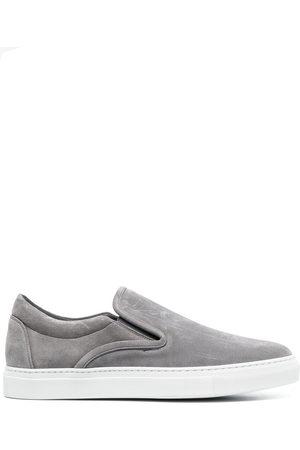 Scarosso Filippo sneakers