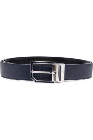 Bally Herren Gürtel - Charlton buckle belt