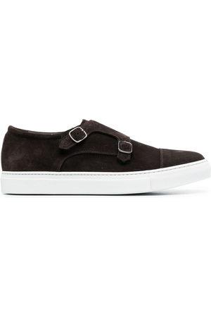 Scarosso Fabio sneakers