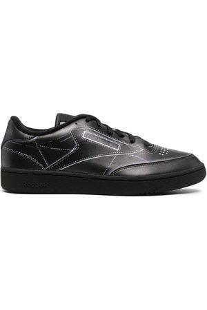 Reebok X Maison Margiela Project 0 CC TL sneakers