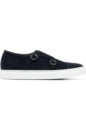 Scarosso Fabio monk sneakers