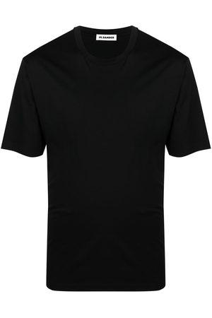 Jil Sander Short-sleeve T-shirt