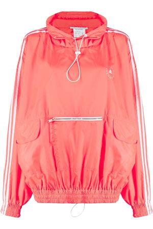 adidas Oversized lightweight jacket