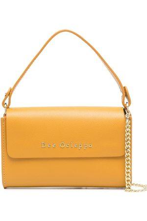 DEE OCLEPPO Dee Trieste crossbody bag