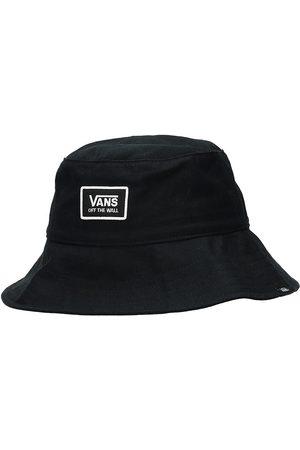 Vans Level Up Bucket Hat