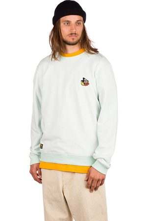 The Dudes Little Fucky Sweater