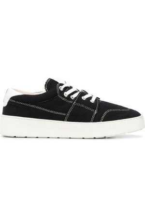 Ami Ami de Coeur low-top sneakers