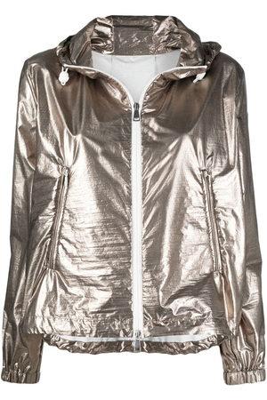 Moncler Eschamali hooded jacket