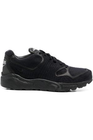 Comme des Garçons X Nike low-top trainers
