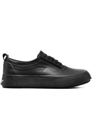 AMBUSH Herren Sneakers - Vulcanised Hybrid sneakers