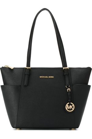 Michael Kors Trapeze shoulder bag