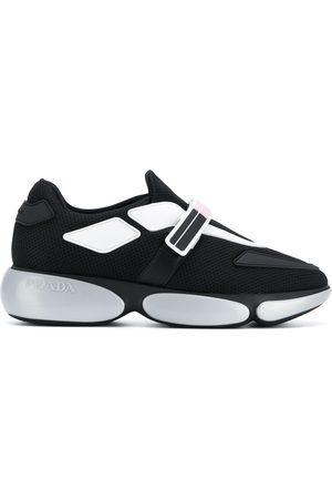 Prada Cloudbust 40mm sneakers