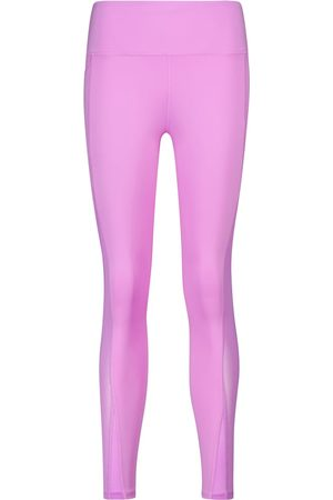 Nike Leggings Epic Lux