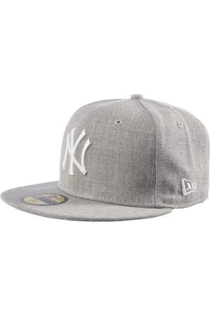 New Era Caps - 59Fifty New York Yankees Cap