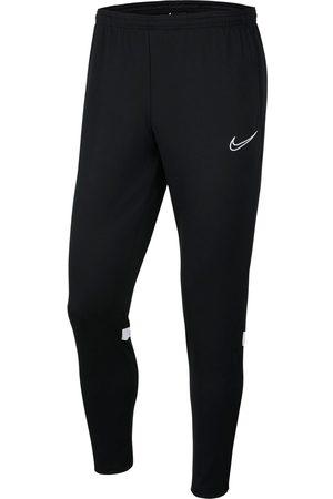 Nike Academy Trainingshose Herren
