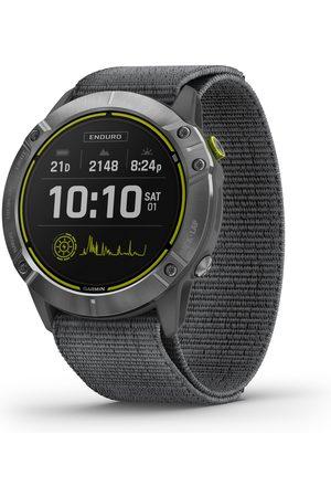 Garmin Uhren - Enduro Smartwatch