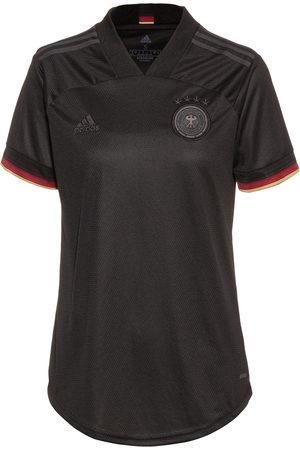 Adidas Damen Shirts - DFB EM 2021 Auswärts Trikot Damen