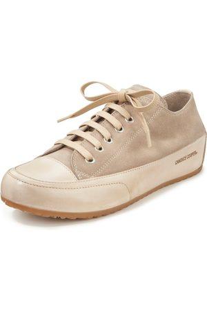 Candice Cooper Damen Sneakers - Sneaker Rock