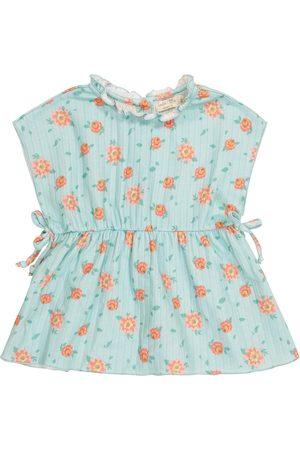 Louise Misha Mädchen Tops & Shirts - Top Angika aus Baumwolle