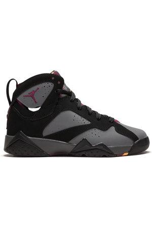 Nike Kids Sneakers - TEEN Air Jordan 7 Retro BG