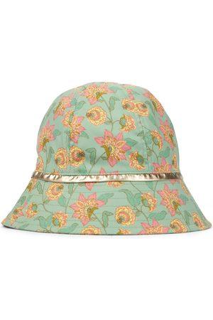 Louise Misha Mädchen Hüte - Hut Granima aus Baumwolle
