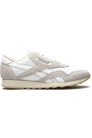 Reebok Herren Sneakers - JJJJound low-top sneakers