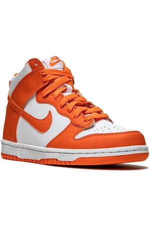 Nike Jungen Sneakers - Dunk High sneakers