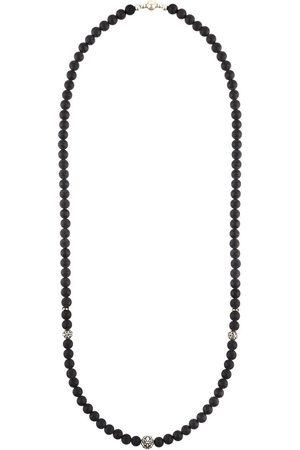Nialaya Beaded necklace