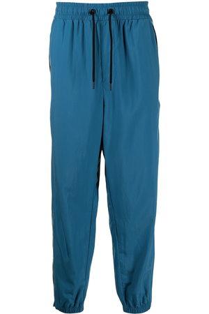 3.1 Phillip Lim Track-Less pants