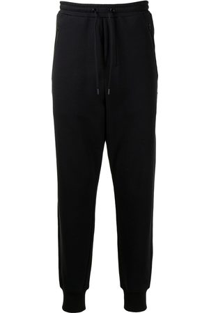 3.1 Phillip Lim EVERYDAY TERRY JOGGER