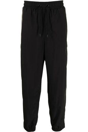 3.1 Phillip Lim Herren Jogginghosen - Track-Less pants