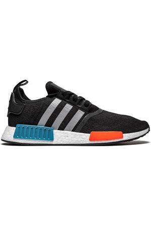 adidas Herren Sneakers - NMD_R1 sneakers