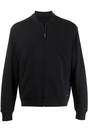 3.1 Phillip Lim Herren Sommerjacken - EVERYDAY TERRY BOMBER