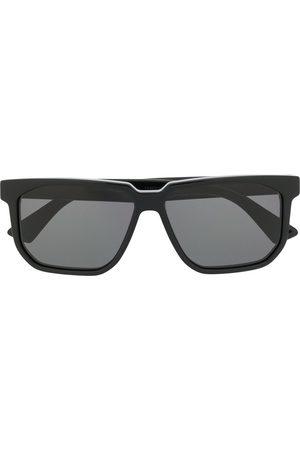 Bottega Veneta Herren Sonnenbrillen - Classic D-frame sunglasses