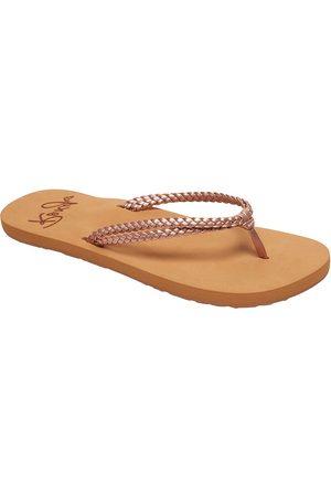 Roxy Costas Sandals