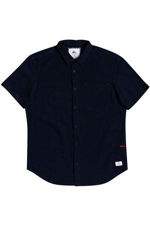 Quiksilver Time Box 2 Shirt