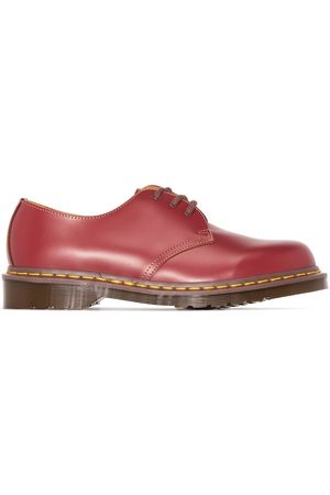 Dr. Martens 1461 Derby shoes