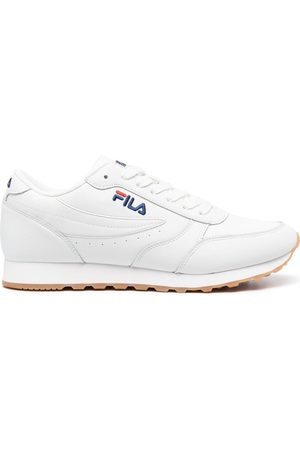 Fila Herren Sneakers - Orbit jogger low sneakers