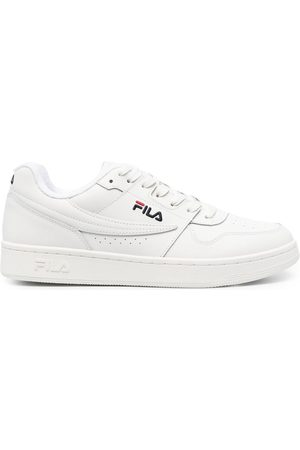 Fila Arcade low sneakers