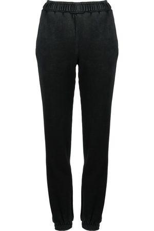 Cotton Citizen Damen Jogginghosen - Brooklyn cotton track trousers