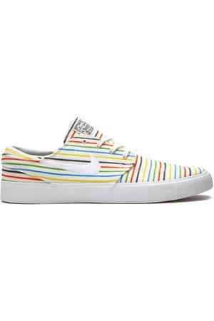 Nike Herren Sneakers - Zoom Stefan Janoski sneakers