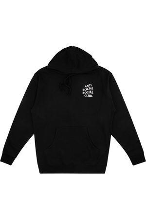 ANTI SOCIAL SOCIAL CLUB Herren Sweatshirts - Kkoch Hoodie