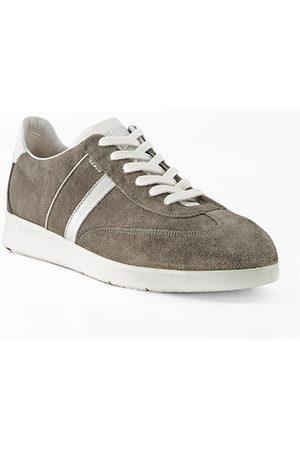Lloyd Herren Sneakers - BURT 11-048-31