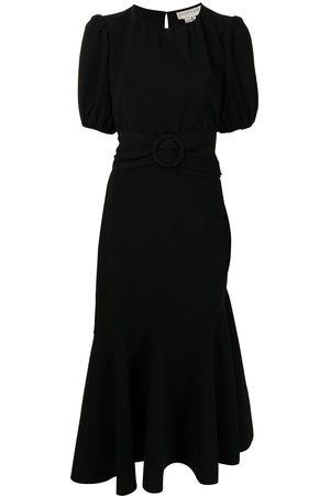 Sachin & Babi Damen Cocktail & Partykleider - Camila long dress