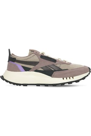Reebok Damen Sneakers - Asap Nast Cl Legacy Sneakers